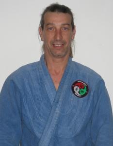Valter Capetta