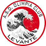 Olimpia Club Levante